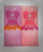 Dona - Reed Diffusers