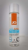 JO - H20 anal original lubricant