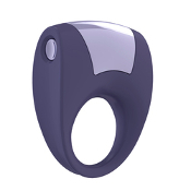 OVO lifestyle vibrating ring B8 Lilac